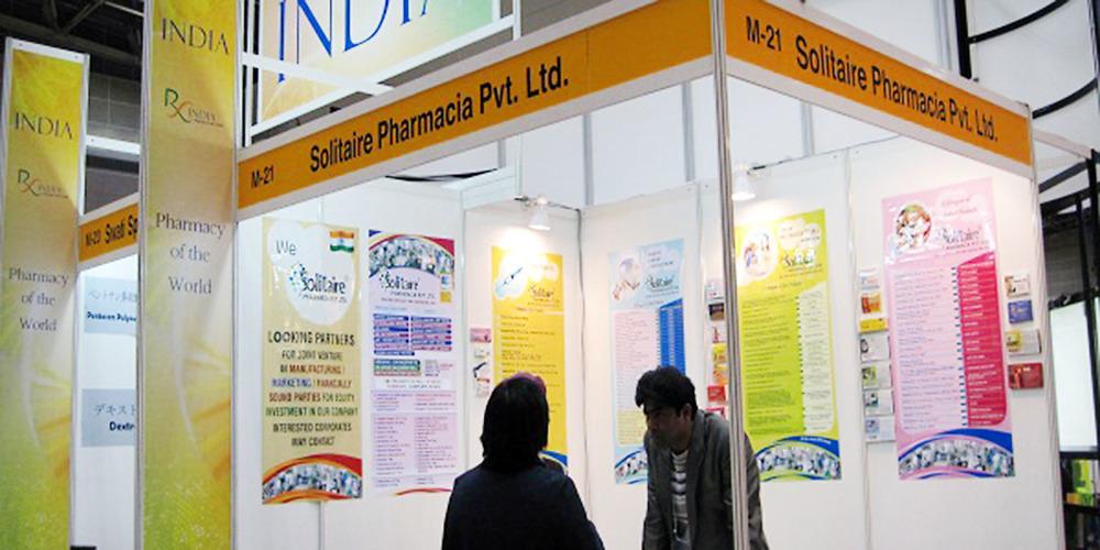 Pharma-Launch-Japanese-18.jpg