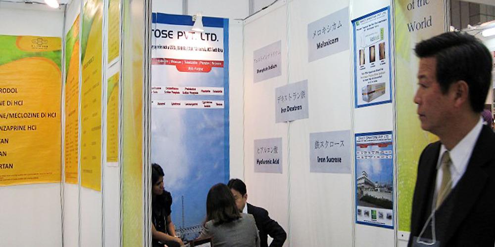 Pharma-Launch-Japanese-20.jpg