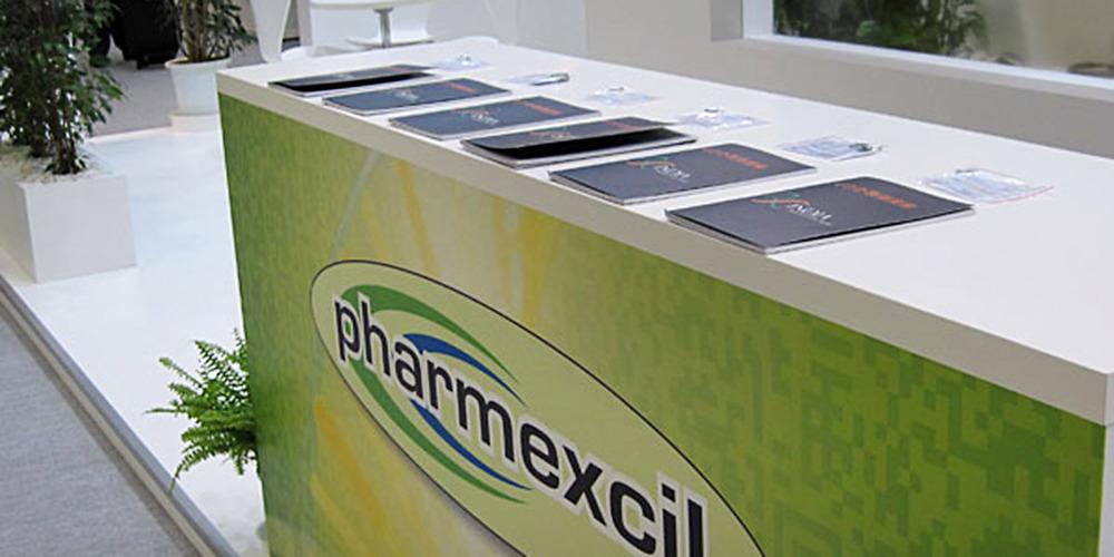 Pharma-Launch-Japanese-2.jpg