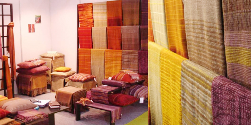 Ganpati Handlooms
