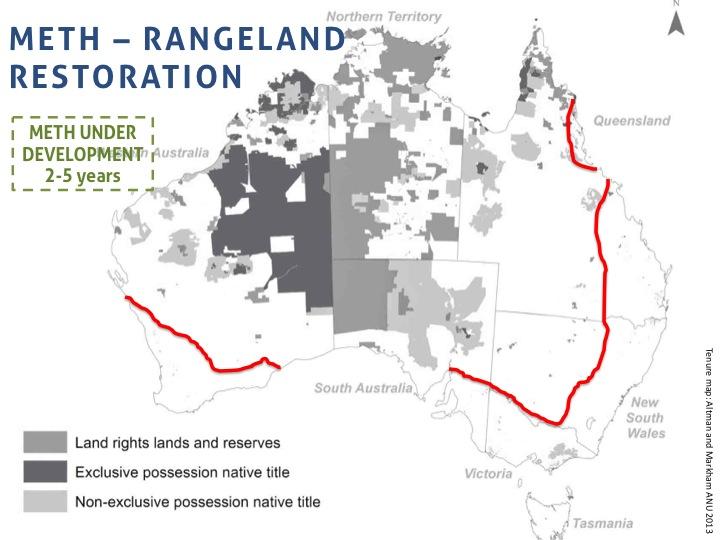rangelands.jpg