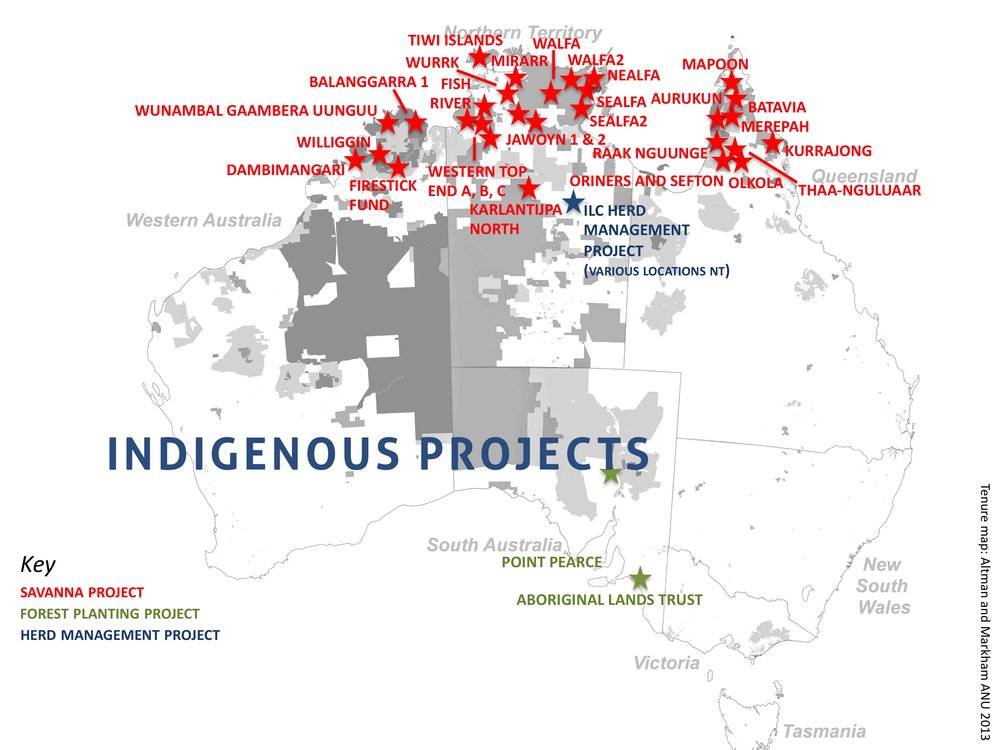 Indigenous projects.jpg