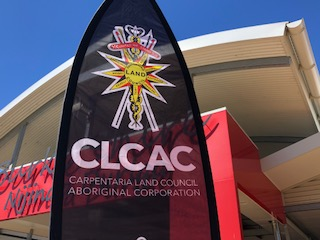 Carpentaria Land Council (CLC) hosted the 2018 Aboriginal Ranger Forum in Burketown