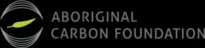 Aboriginal Carbon Foundation