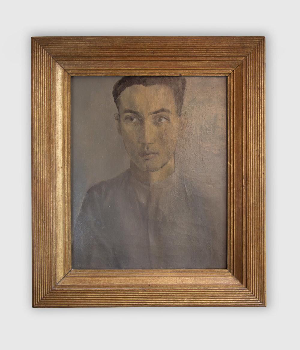 Portrait of W. Augenblick.jpg