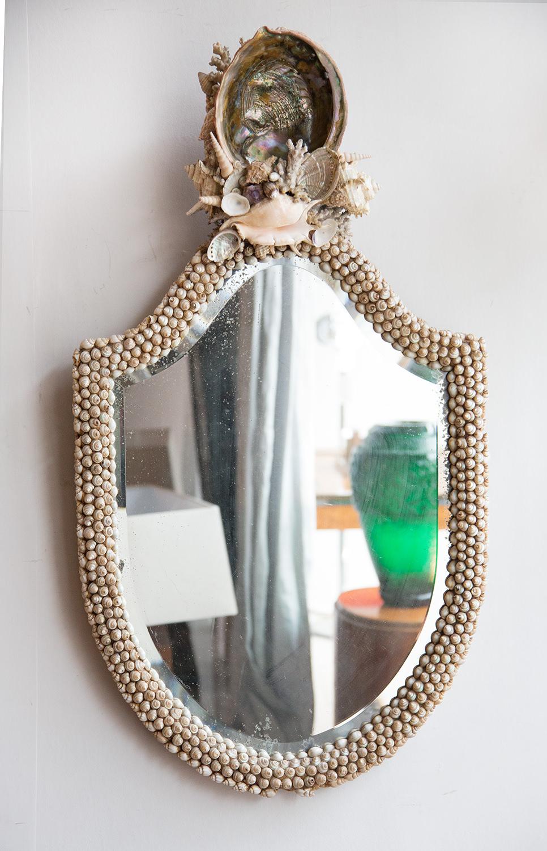 Redmile Mirror.jpg