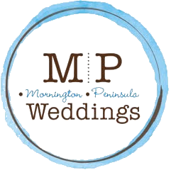 MP-Weddings-Logo.png