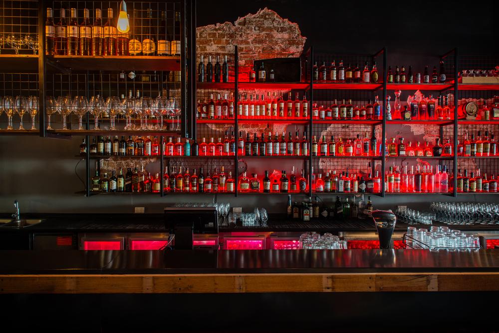 066-Glamorama bar and restaurant. -20151104_DSC_5759.jpg