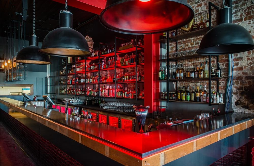 062-Glamorama bar and restaurant. -20151104_DSC_5752.jpg