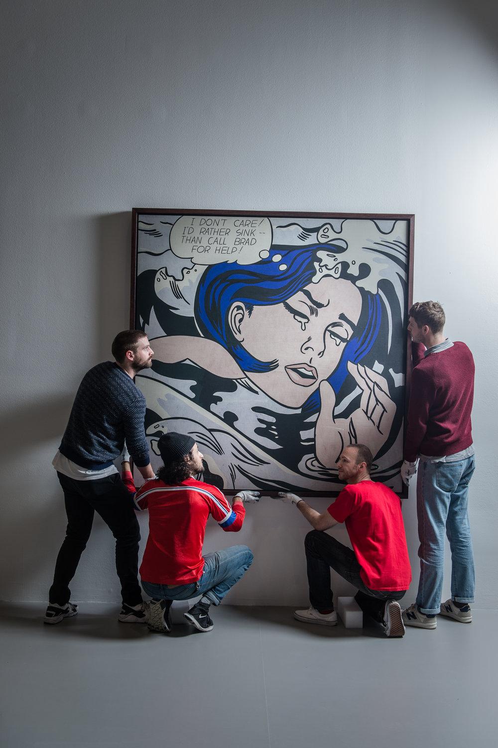 MoMA at NGV-20180525-ETH_6384.jpg