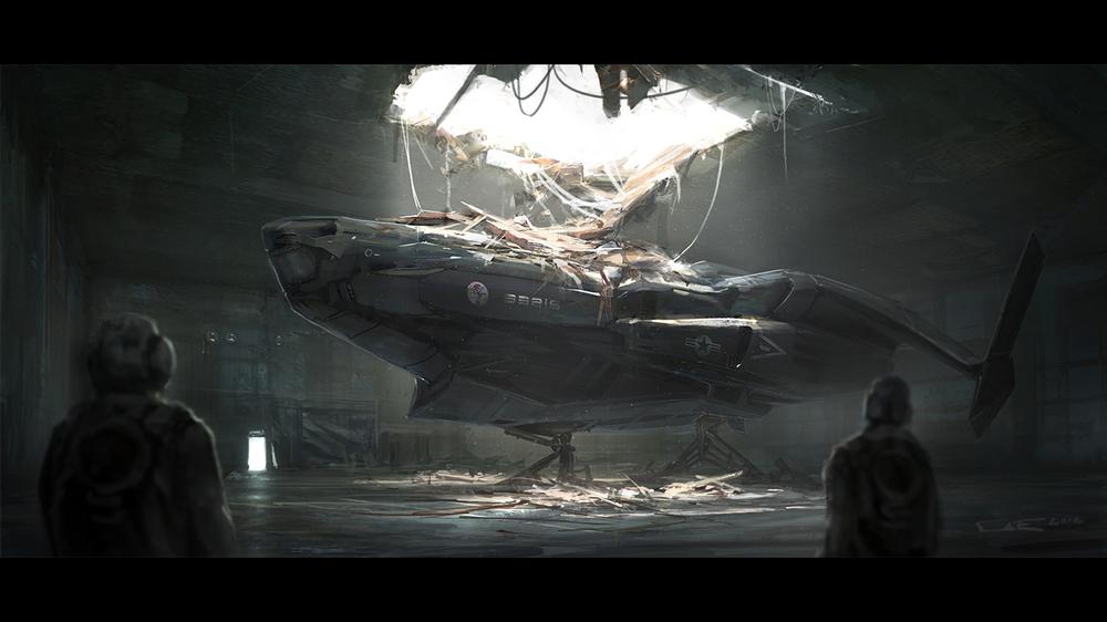 hangar1300.jpg