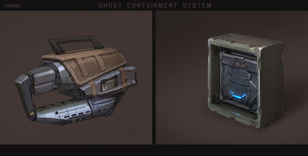 spiritcontainers2.jpg