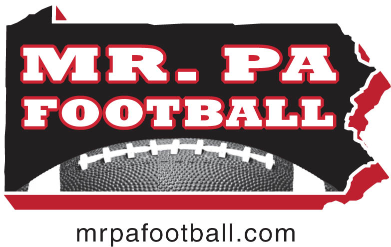 mr  pa football logo with website.jpg