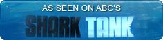 logo_sharktank.png