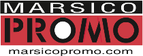 Marsico Promo  -  a distributor of POWERDECAL™, an innovative LED backlit logo for your vehicle