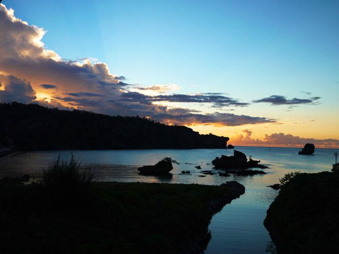 Okinawa_001.jpg