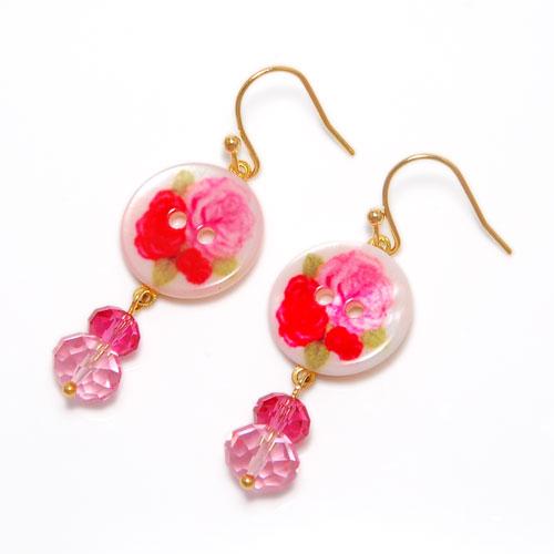 Pink_Roses_002.jpg
