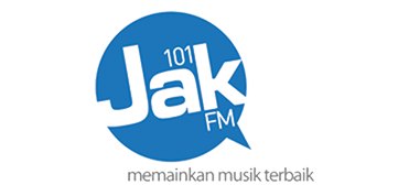 11_jakfm.png