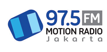 12_motion.png