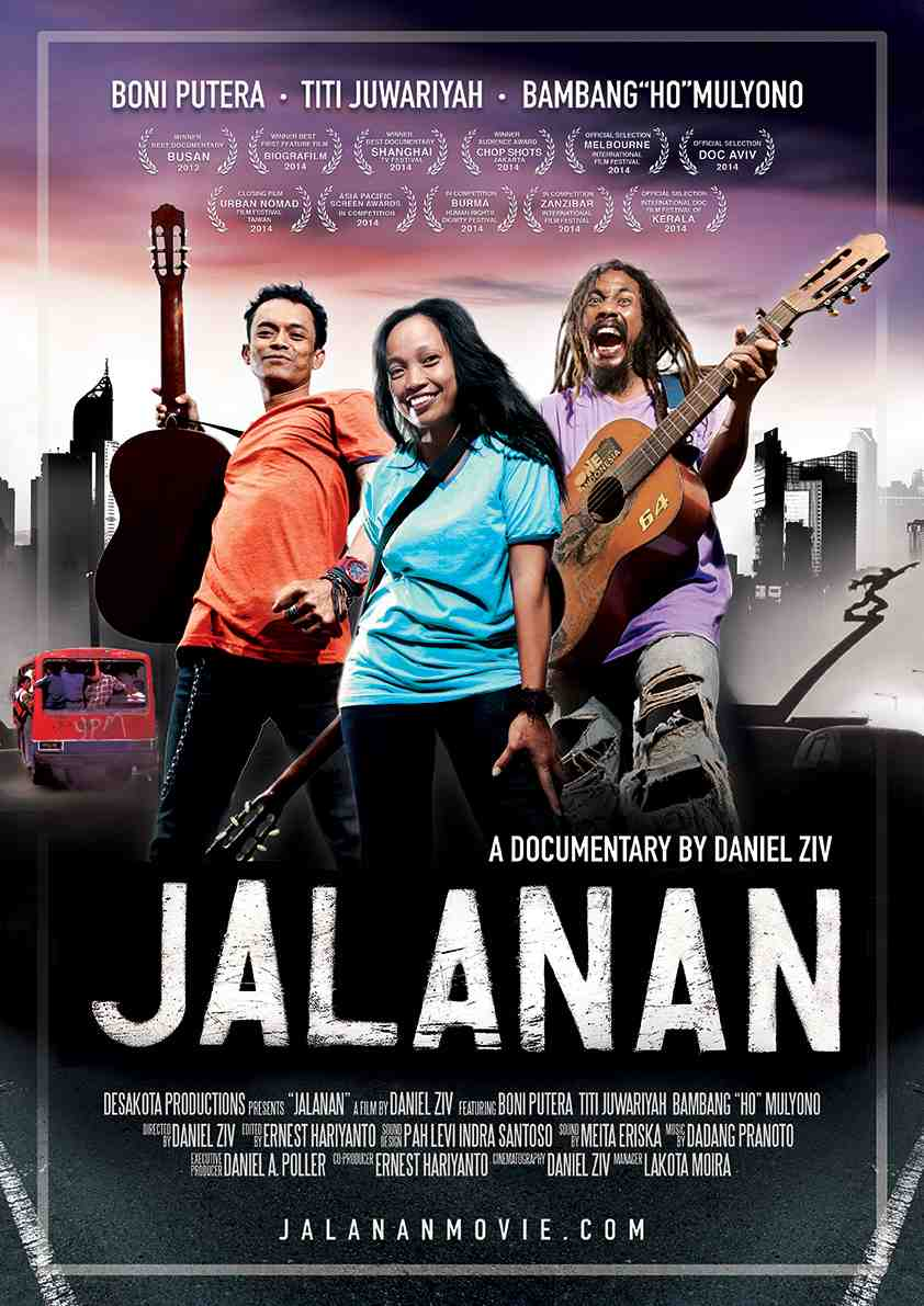 JLN_theatrical_poster_ENG copy.jpg