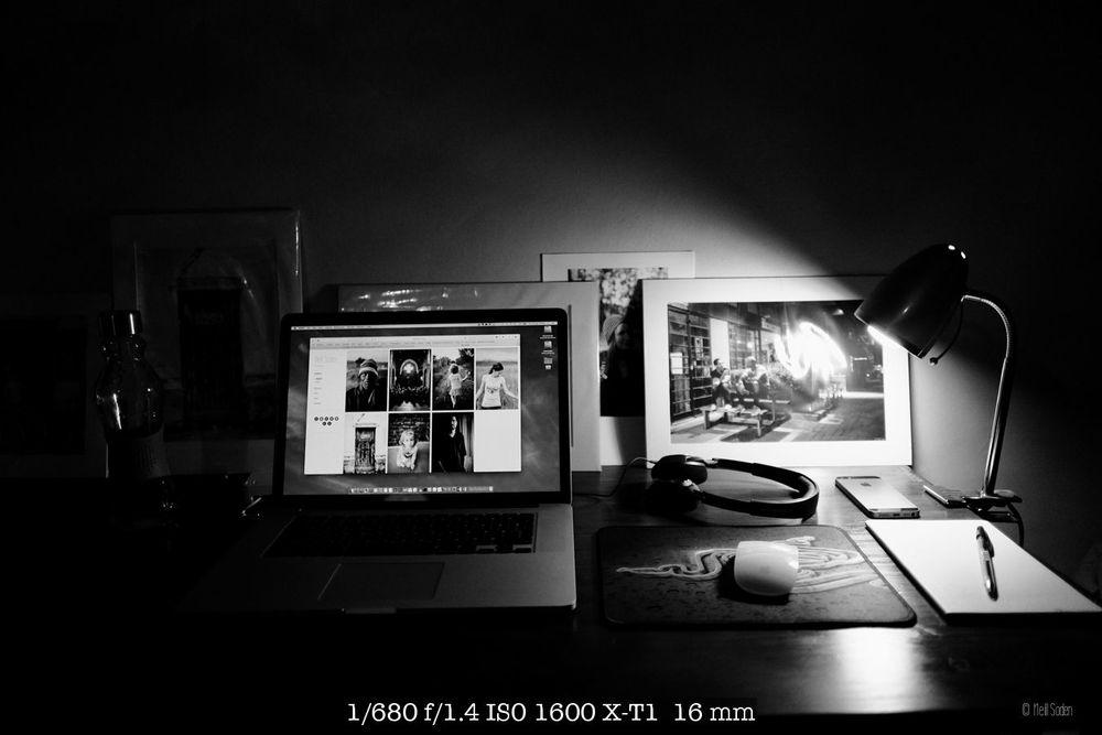 DSCF4570.jpg