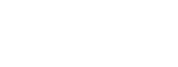 Dayton Media Technologies  |  Your source for sales, service and installation  |  Call us anytime 937.836.8700