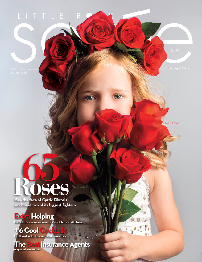 august-2013-little-rock-soiree-cover.JPG