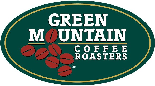 Green-Mountain-Coffee-Roasters.jpeg