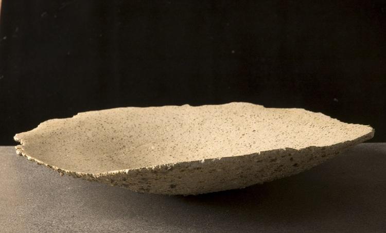 Cream+Sand+Bowl+Jpeg+DSC8479.jpg