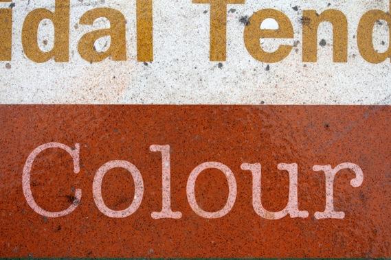colour._20140703_at_11.35.18569_0.jpg