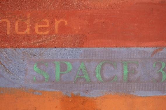 space._20140703_at_10.55.26569_0.jpg