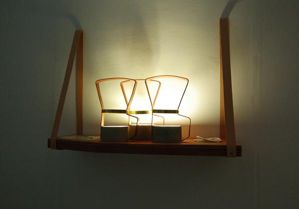 Nomadic+Lamp+DSC_0017.JPG