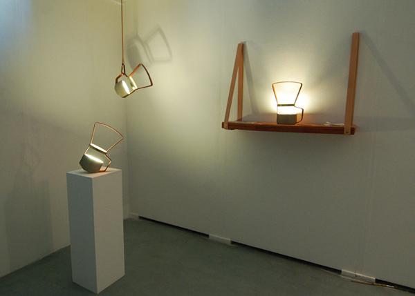 Nomadic+Lamp+DSC_0018.JPG