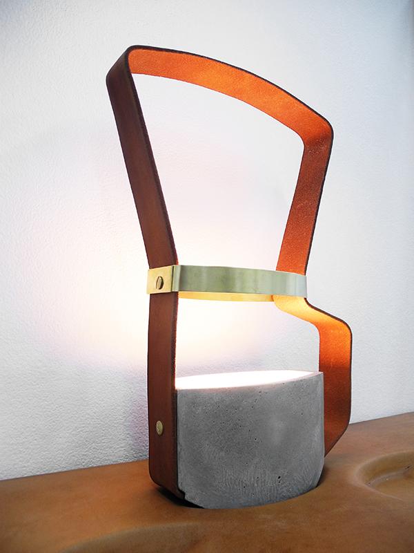 Nomadic+Lamp+DSCN3503_kl.jpg