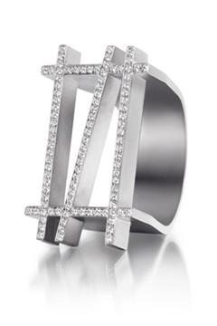 Palladium Ring.jpg