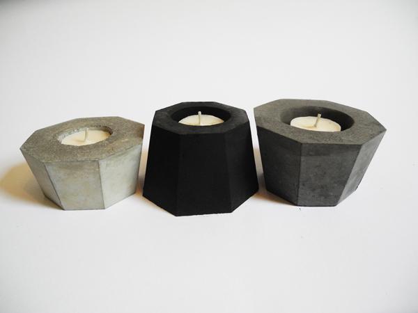 Stacking+Candles+DSCN4459.jpg