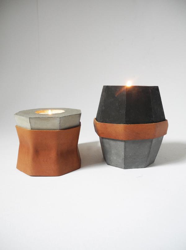 Stacking+Candles+DSCN5016.jpg