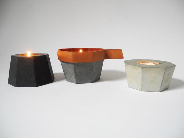Stacking+Candles+DSCN5024.jpg