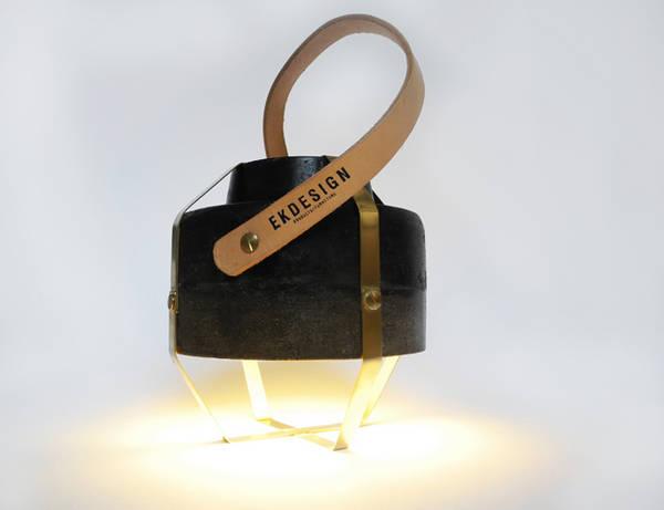 Wander+Lamp5b294d464c.jpg