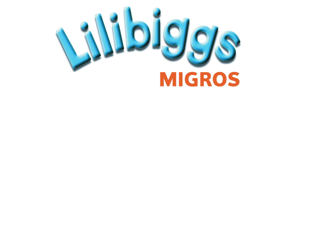 Business-Case Lilibiggs