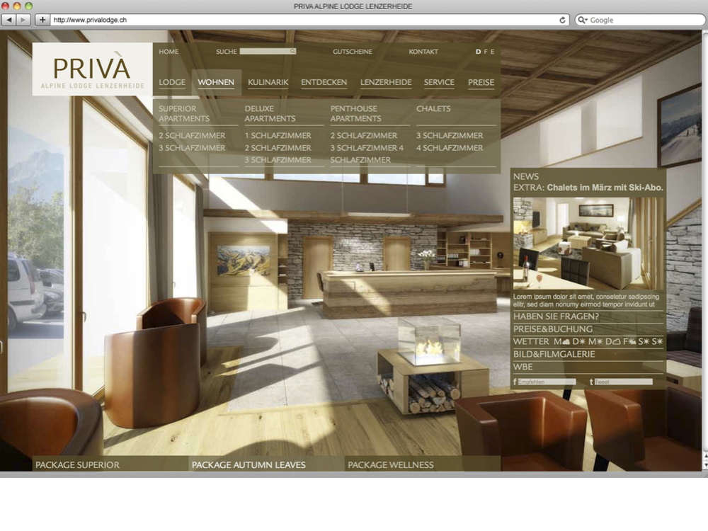 Web2Priva.jpg