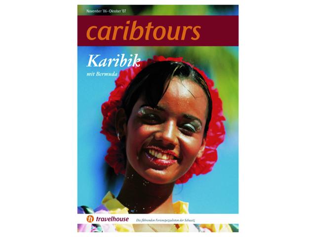 TH_Karibik.jpg
