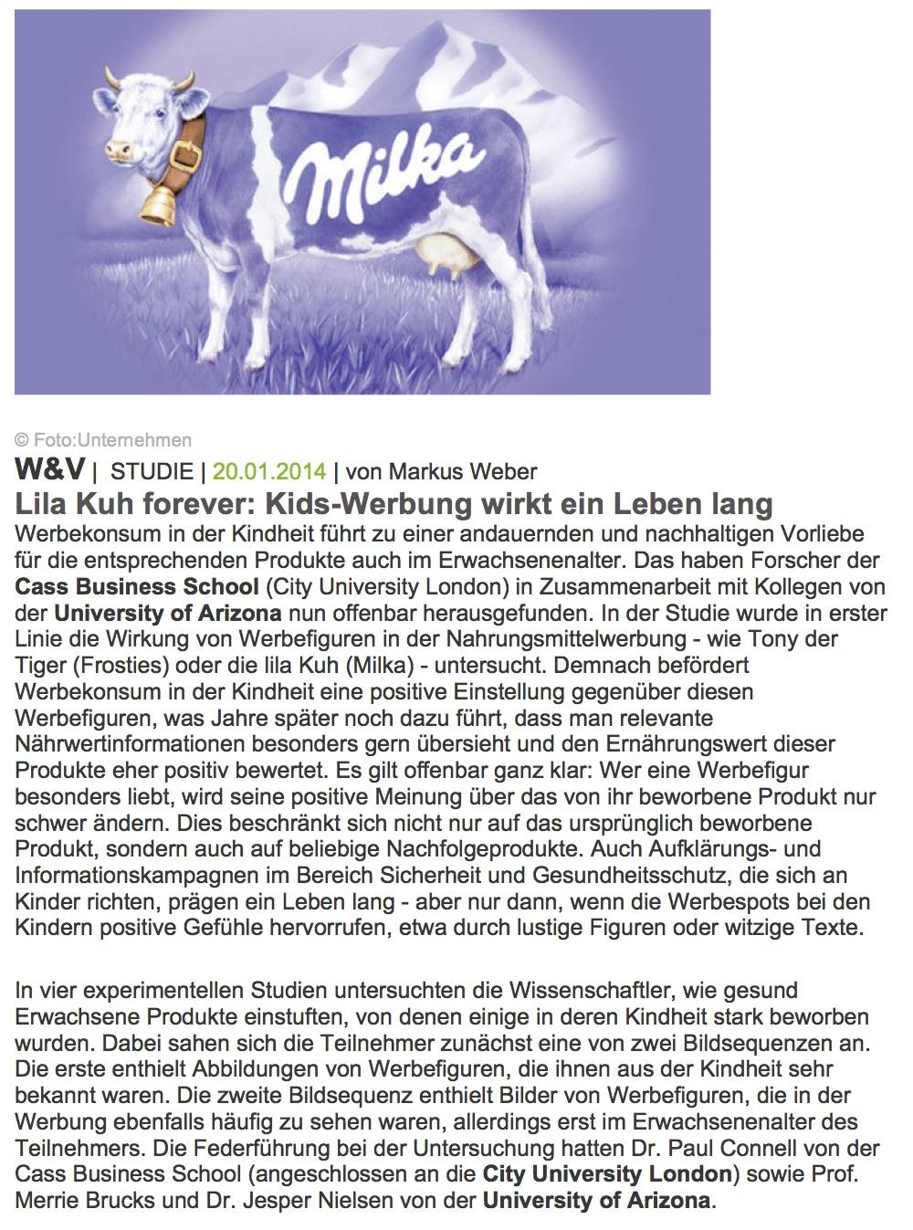W&VV Kindertudie.jpg