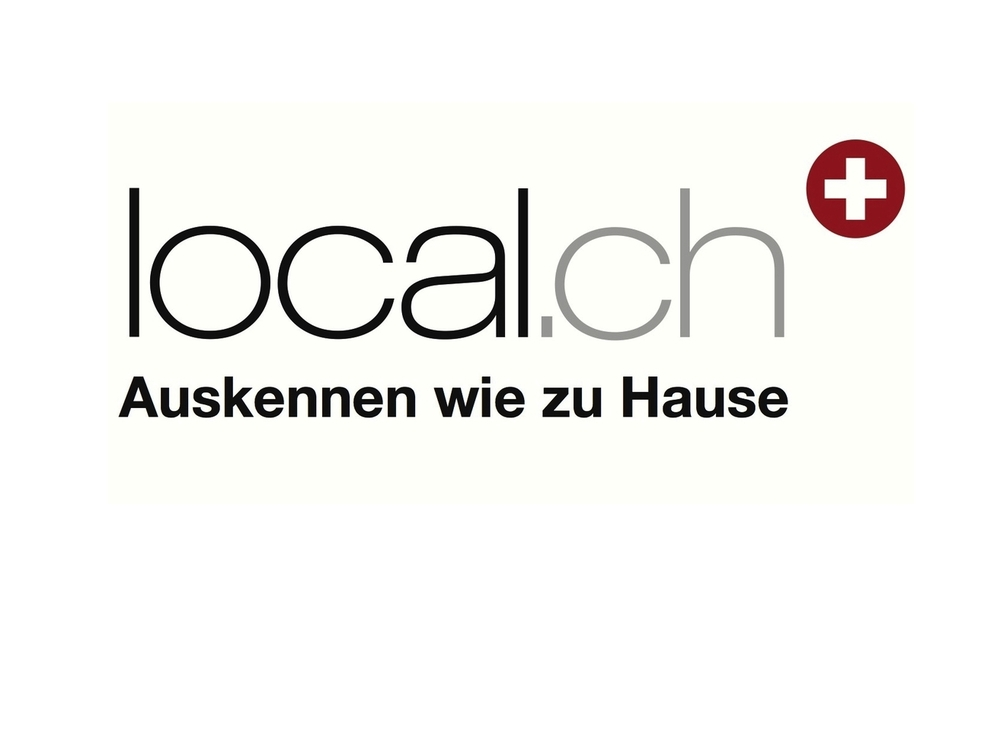 Business-Case local.ch