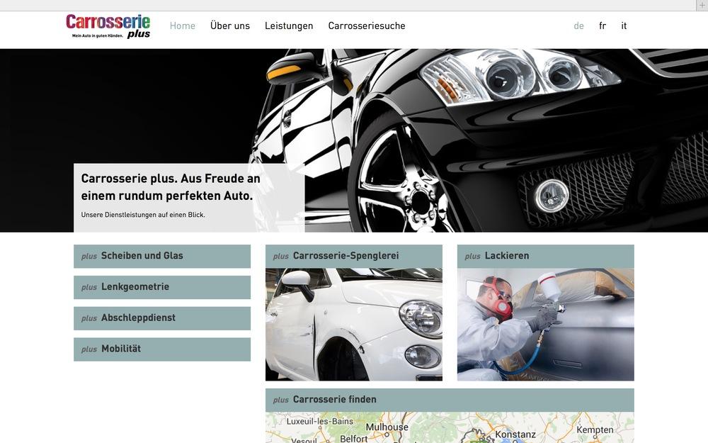 www.carrosserieplus.ch.jpg