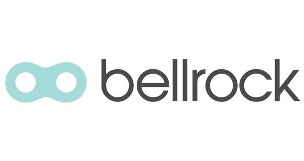 Bellrock-Logo_CMYK.jpg