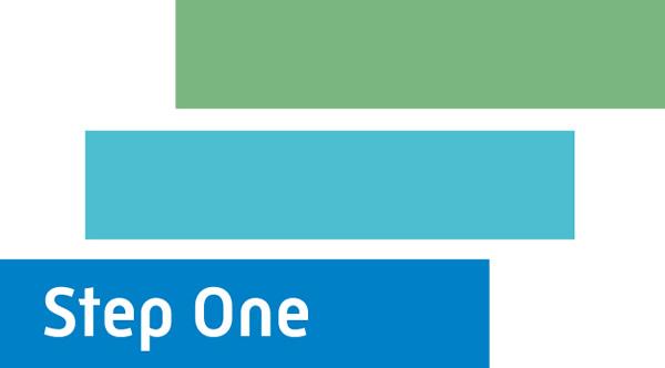 Step-One-logo-2.jpg