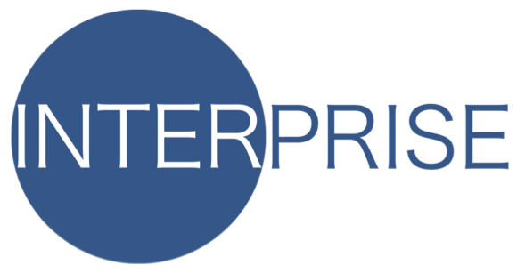 Interprise Partners