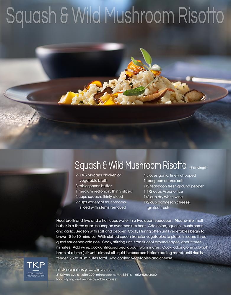 Squash_Mushroom_Risotto_Recipe.png