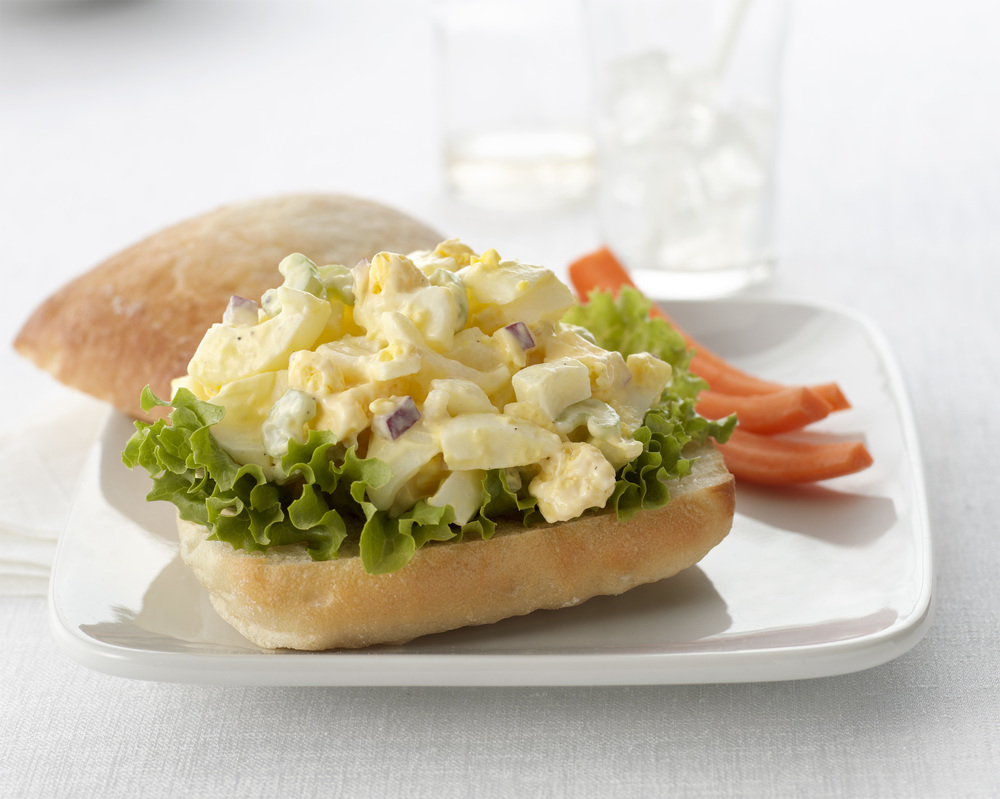 egg_salad_sandwich.jpg
